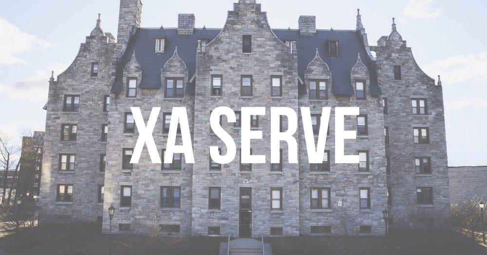 XA Serve Header.jpg