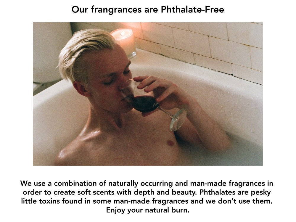 PhthalateFree.jpg
