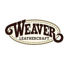 weaver leathercraft.jpg