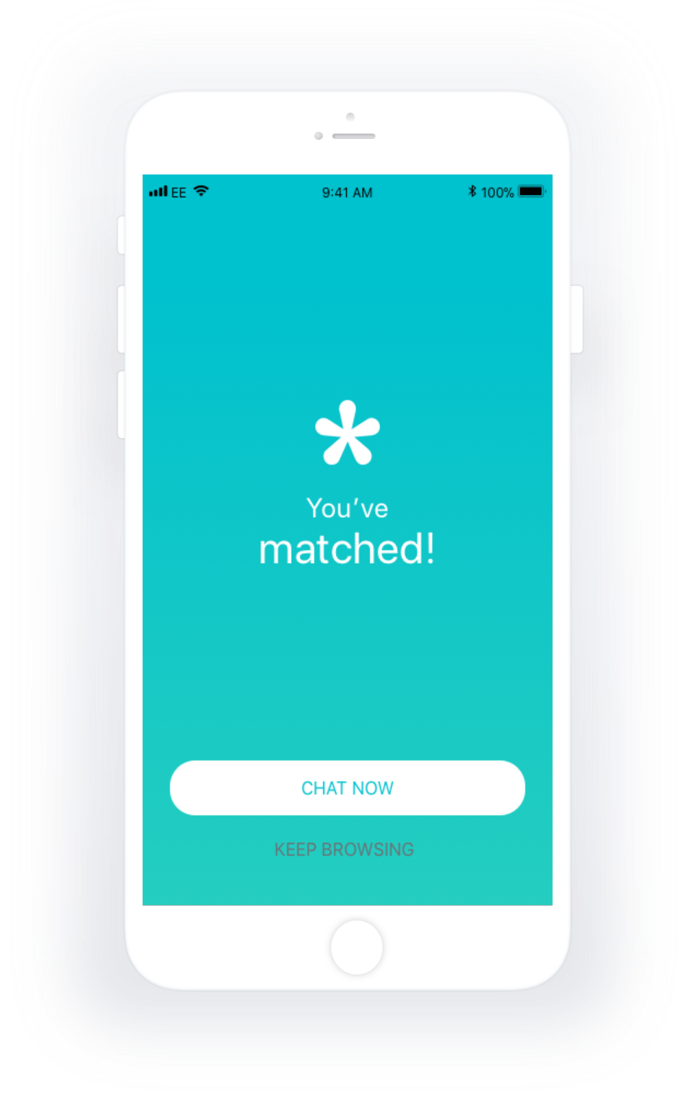 Match screen 2.png