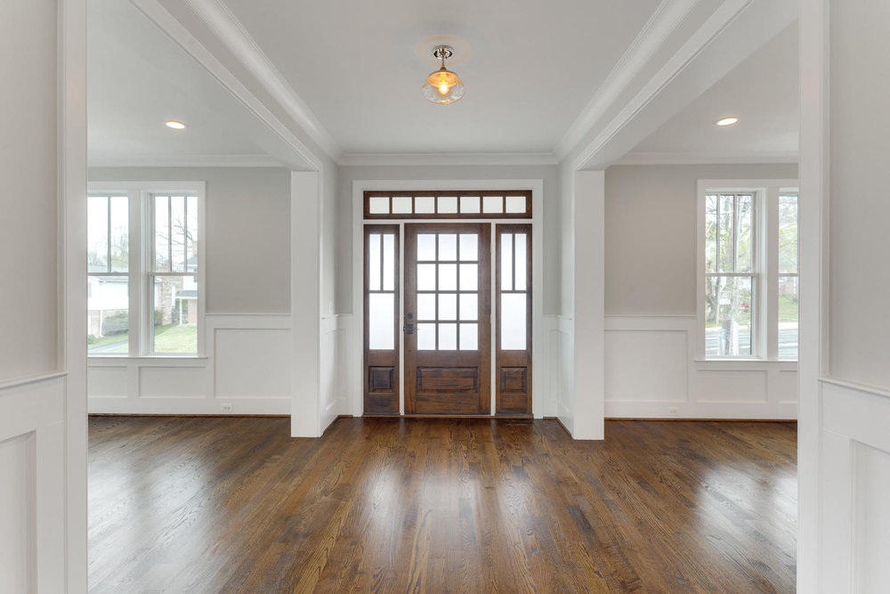 4610 N Carlin Springs Rd-Large-New Home Construction-Custom-Classic Cottages (7).jpg