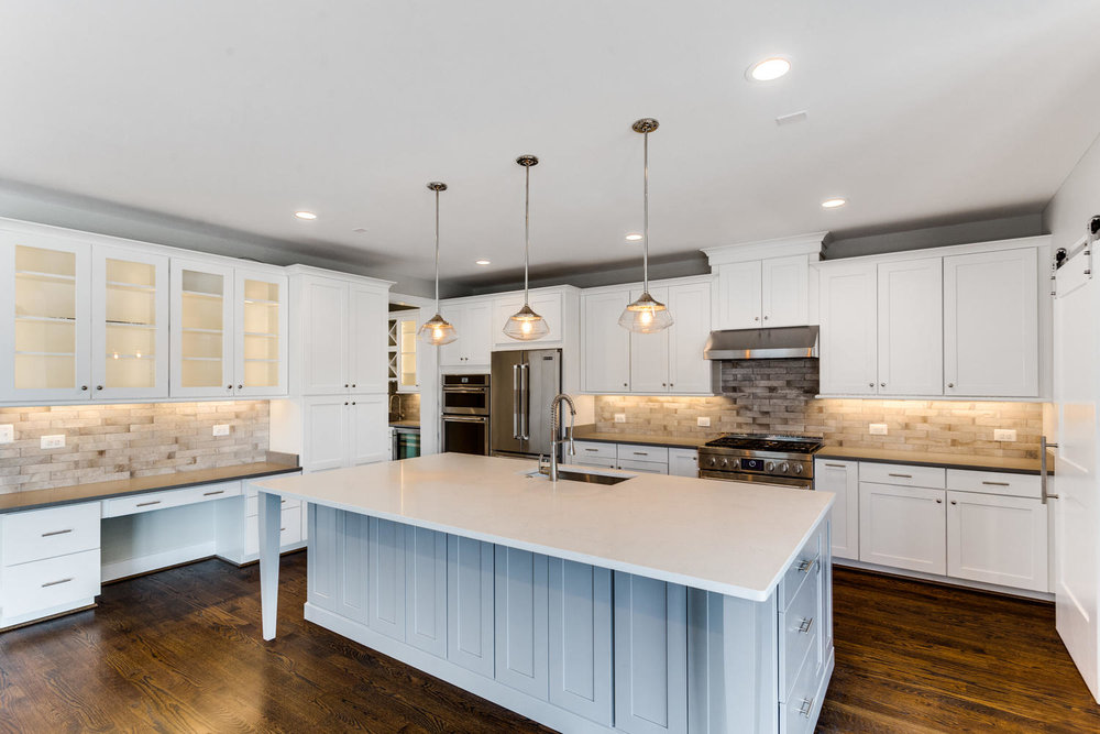 4610 N Carlin Springs Rd-Large-New Home Construction-Custom-Classic Cottages (32).jpg