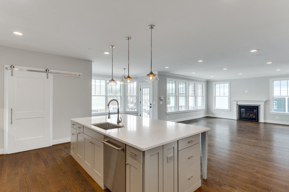 4610 N Carlin Springs Rd-Large-New Home Construction-Custom-Classic Cottages (35).jpg