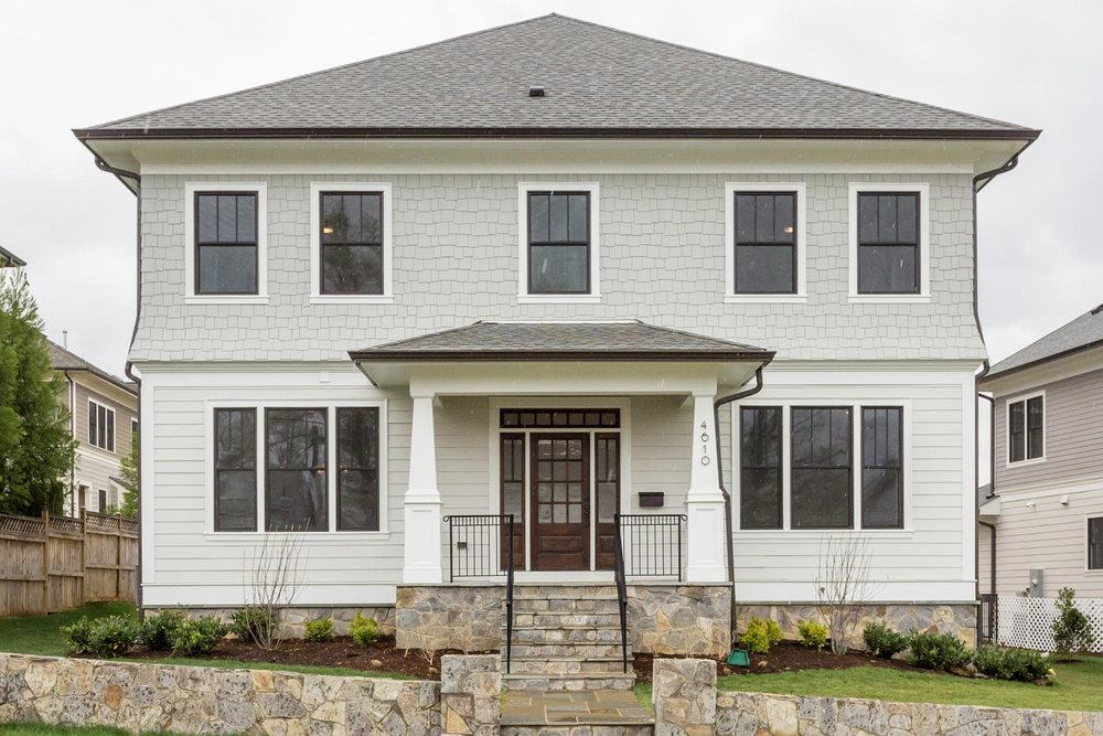 4610 N Carlin Springs Rd-Large-New Home Construction-Custom-Classic Cottages (2).jpg