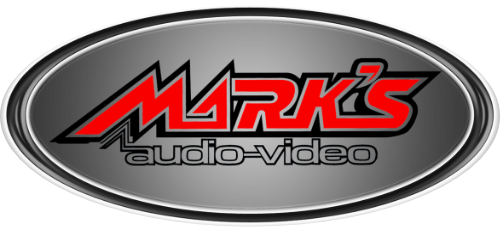 Mark's Audio Video