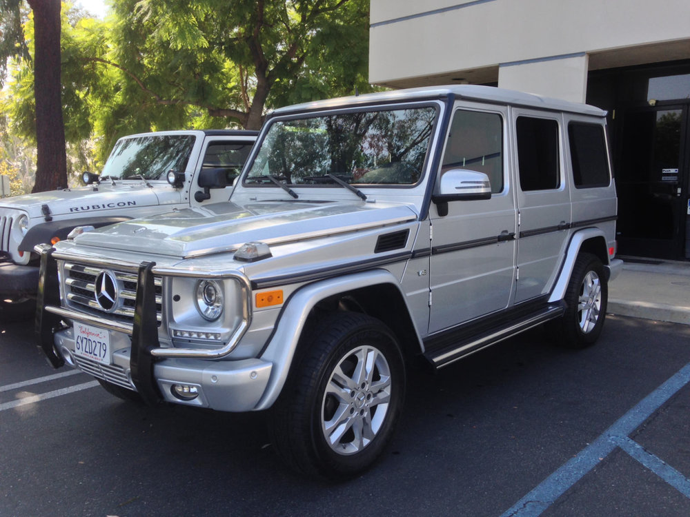 m-jeep.jpg