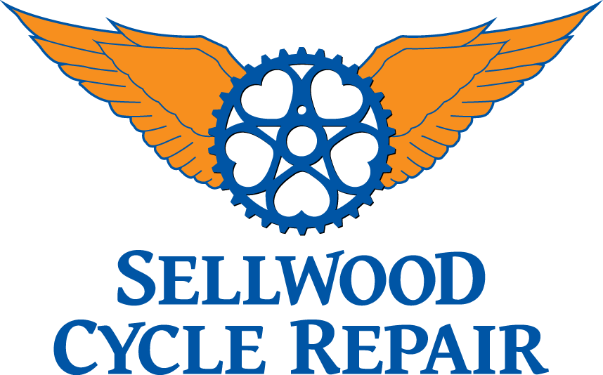 Sellwood Cycle Repair - logo.png
