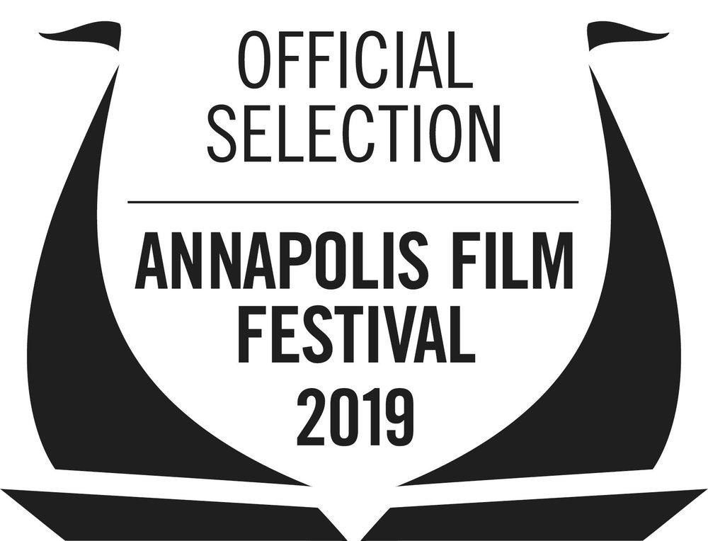 Annapolis FF.jpg