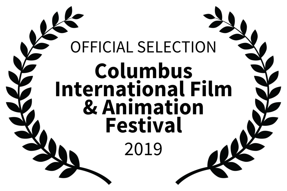 OFFICIALSELECTION-ColumbusInternationalFilmAnimationFestival-2019.png