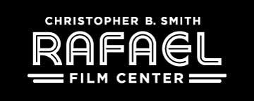 SmithRafaelFilmCenter Logo.jpg