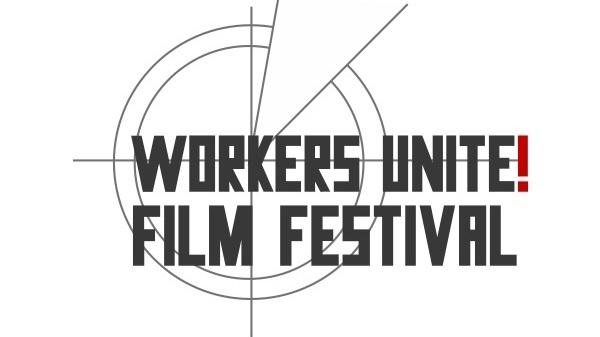 Workers+Unite+FF.jpg