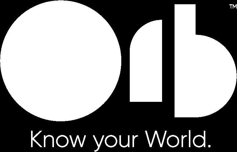 Orb_LogoTagline_White.png