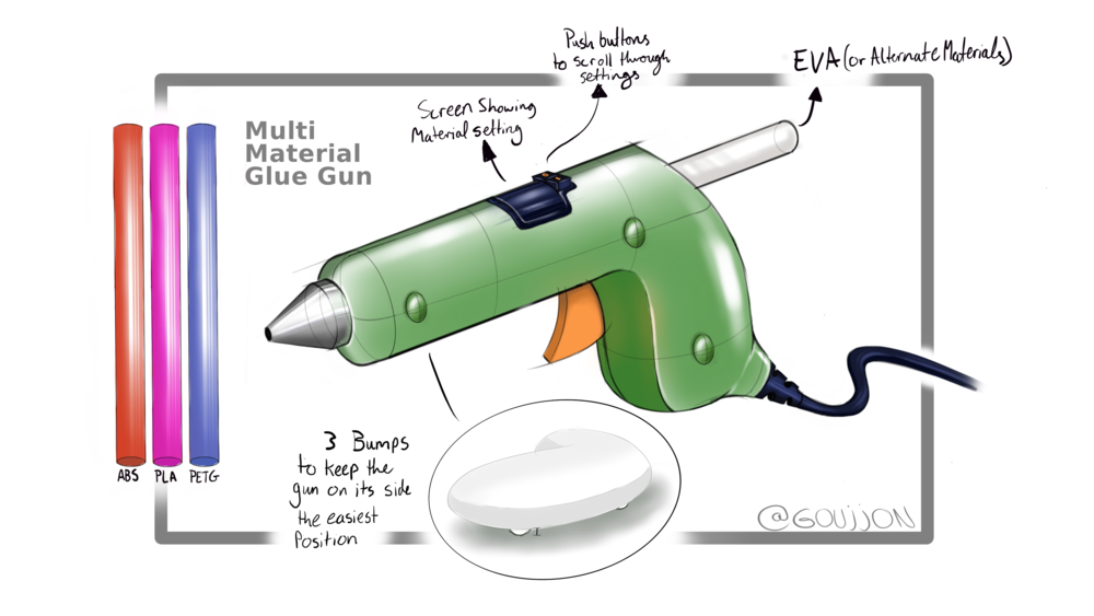 glue gun mm.png
