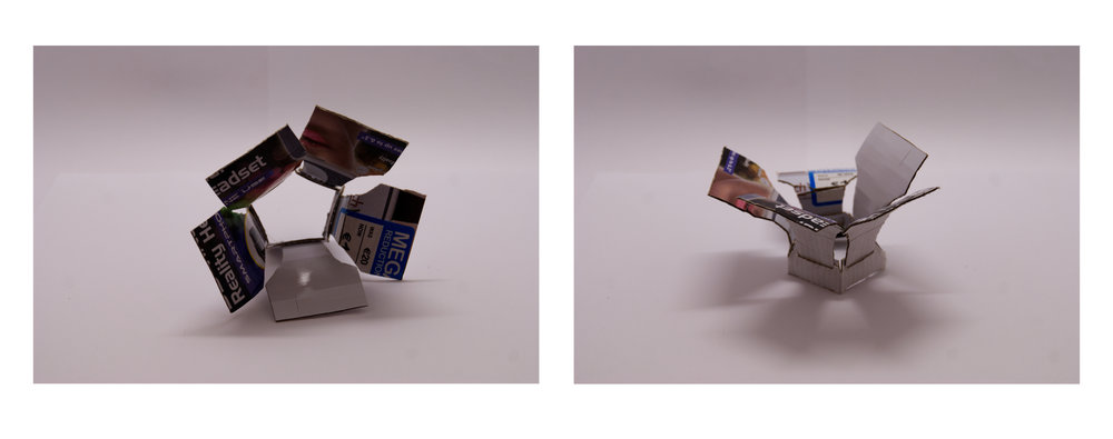 Copy of Prototyping