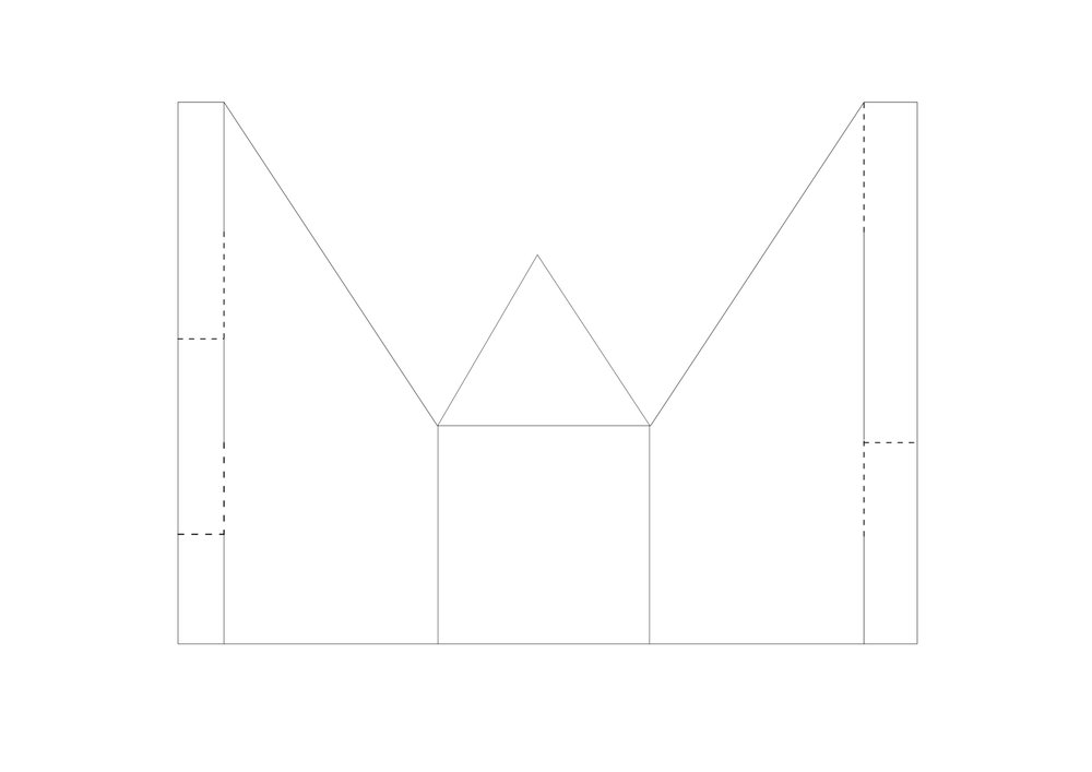 Blueprints for cardboard chair exported.jpg
