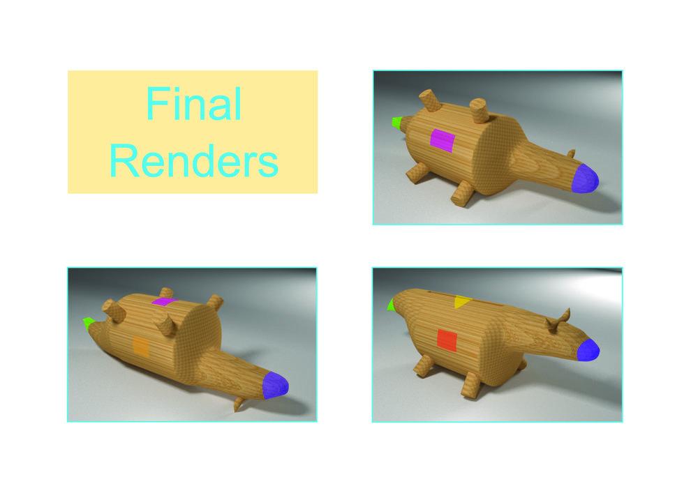 final renders.jpg