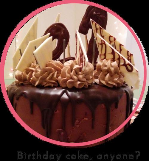 Harrisons 21 Birthday Cake.png