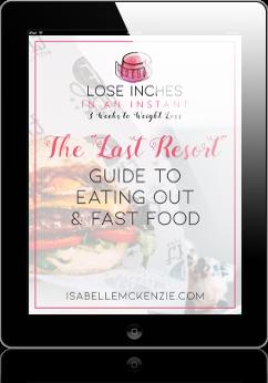 Restaurant Guide Bonus.png