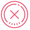 icons8-delete-128.png