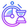 icons8-clock-100.png
