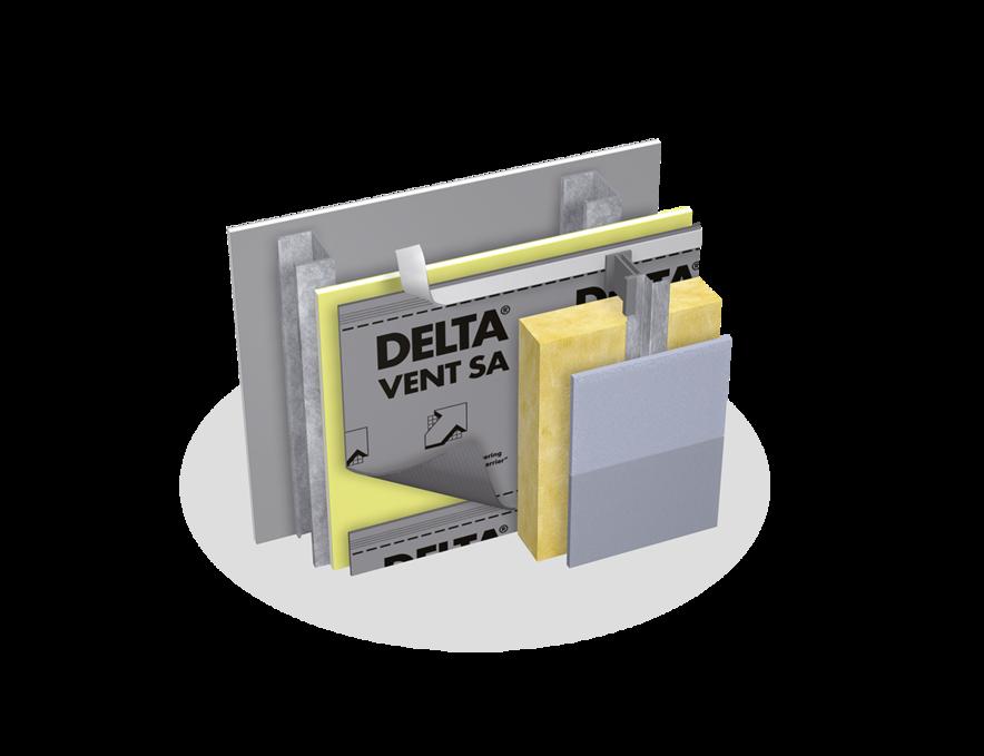 DELTA-VENT-SA-RES-3D_LowRes4028919d-9f267615@884w2x.png