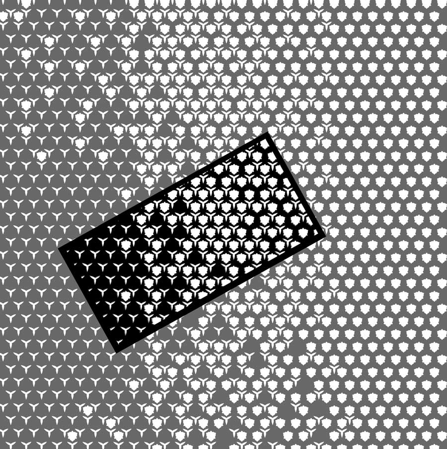 image-progressive_patterns.jpg