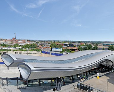 Slough Bus Station res.jpg