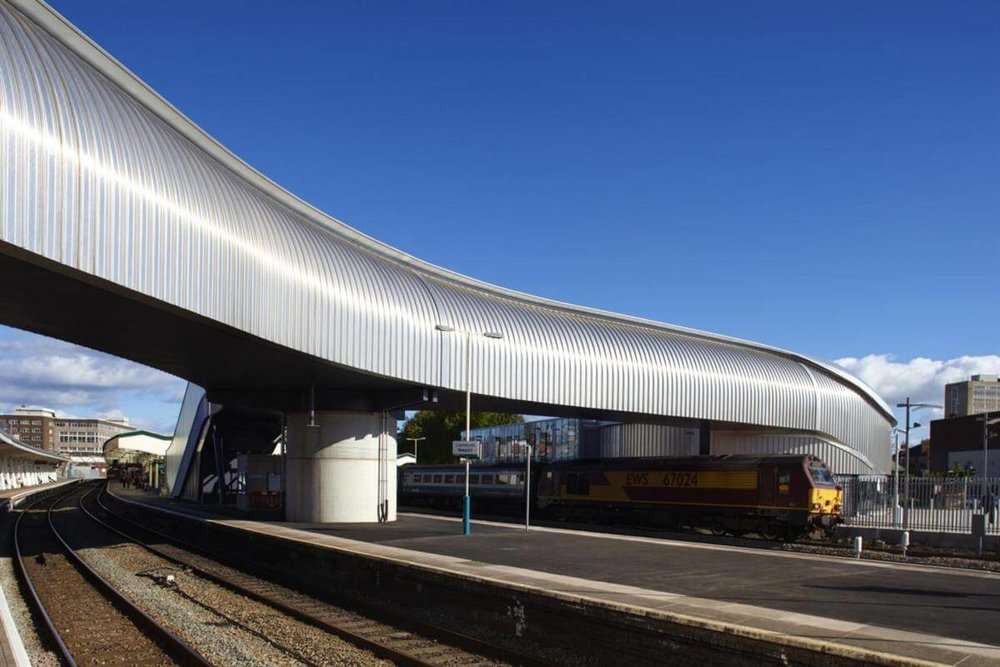 174285 - Newport station.jpg