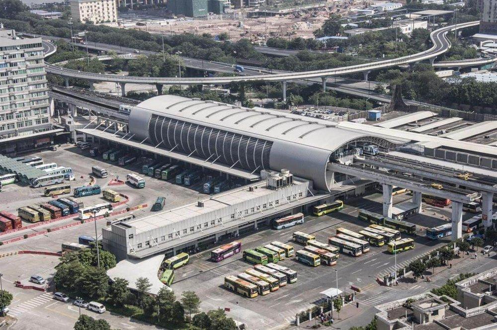 175607-Guangzhou rail.jpg