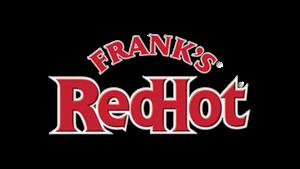 franks.png