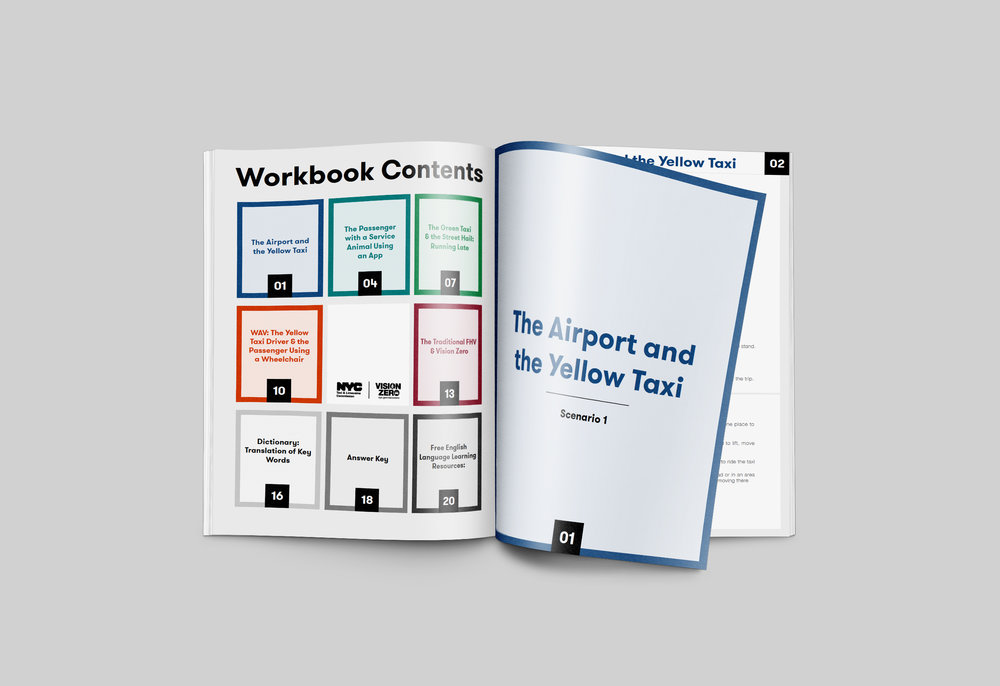 TLC Workbook Book Mockup.jpg