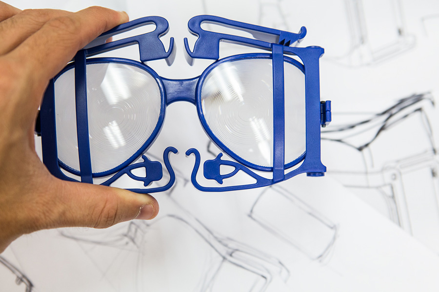 Jaycon Prototyping Services - 3D Printing