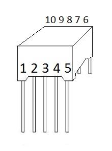 819.jpg