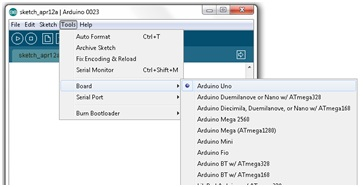 1335564428_Jaycon Systems - Arduino UNO - Tutorial Image5.jpg