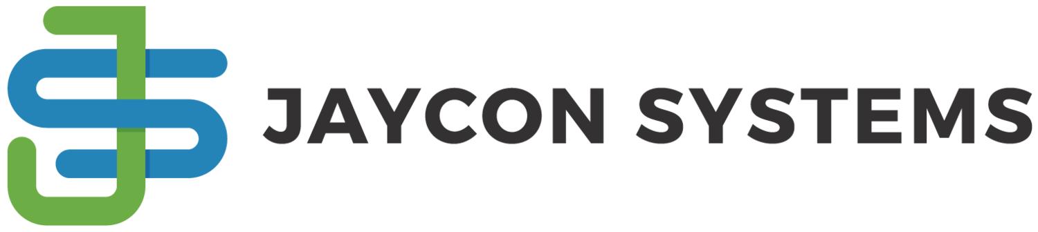 Jaycon Systems | Product Design, PCB & Injection Molding