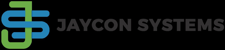 Blog - Jaycon Systems   Jaycon Systems