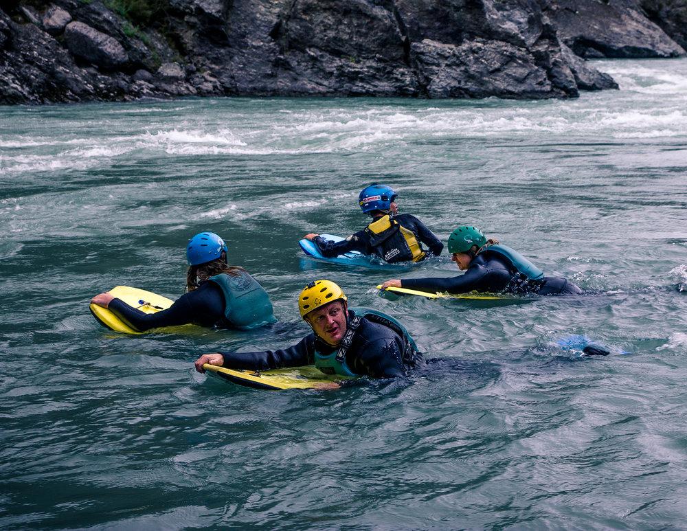 Frogz River Boarding2.jpg