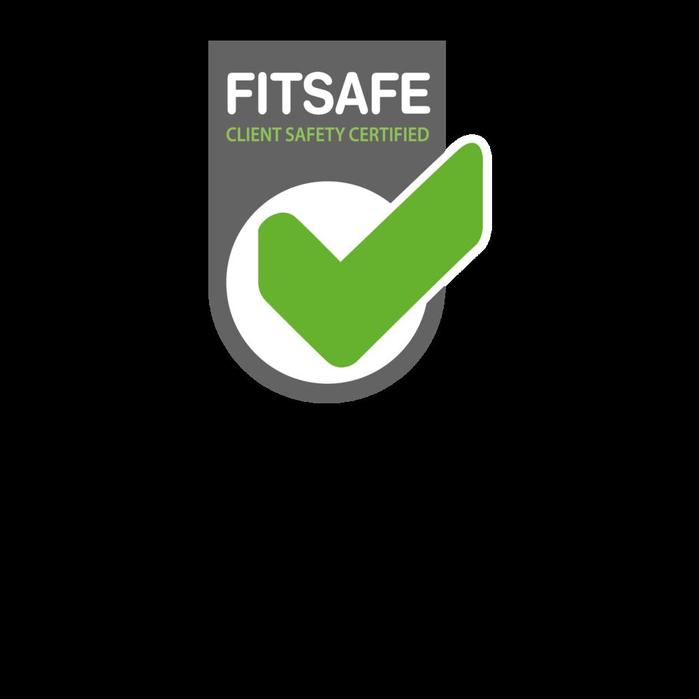 FitSafe
