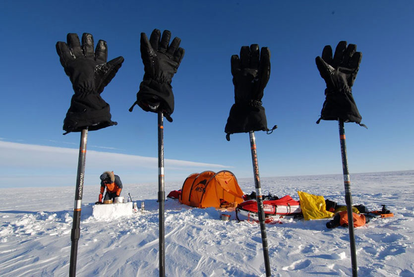 Antarctic-trekking-Polar-Tourism-Guides-Association-PTGA-Newsletter-min.jpg