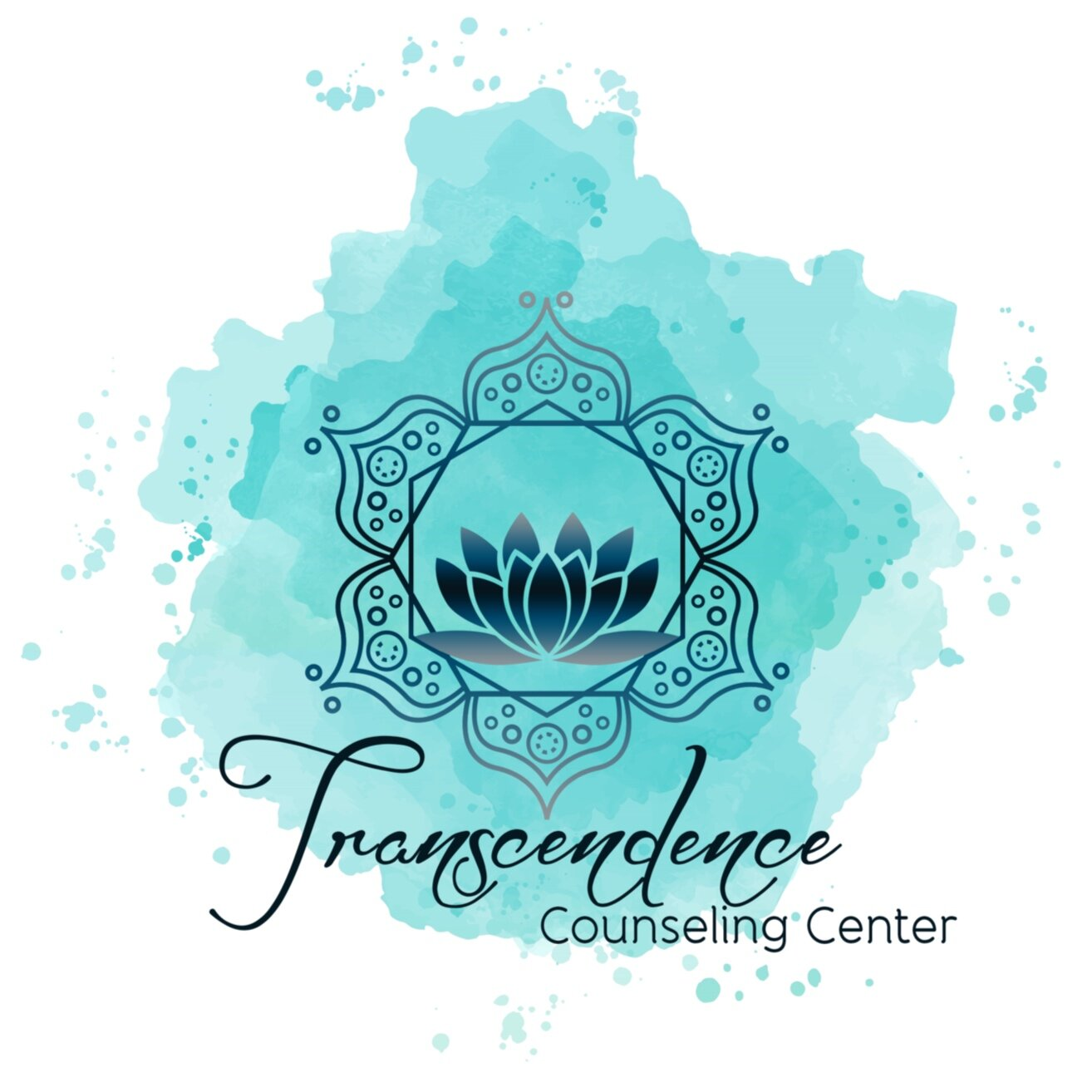 Transcendence Counseling Center LLC