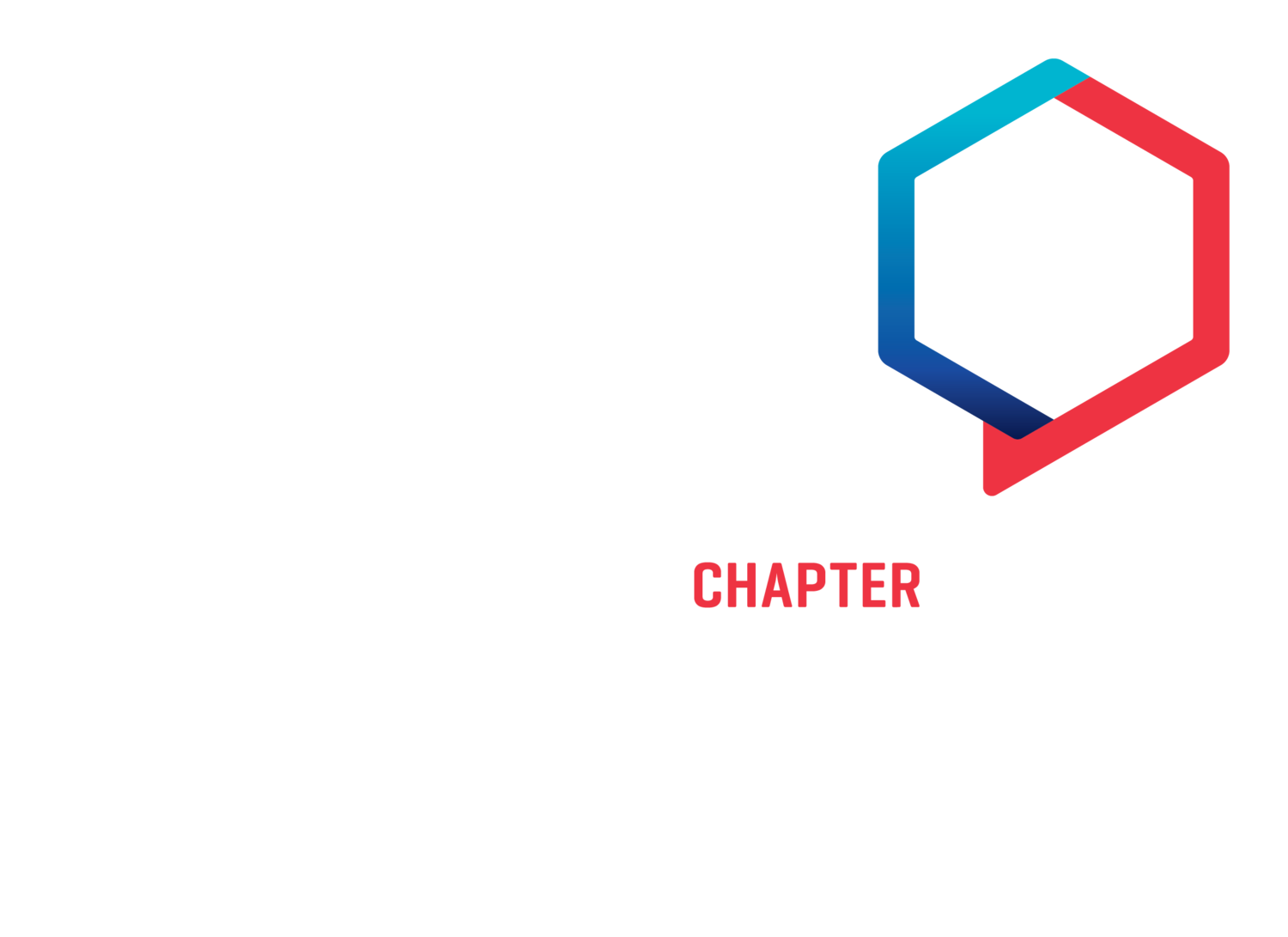 AATF North Texas
