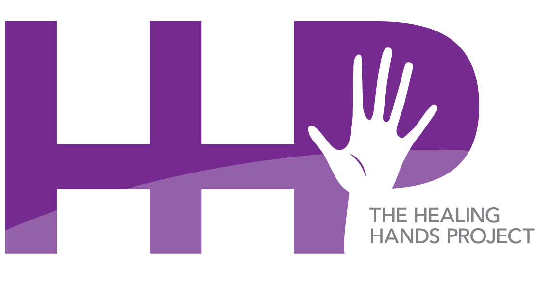 The Healing Hands Project