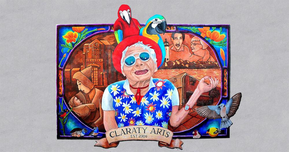 mural_installation2.jpg