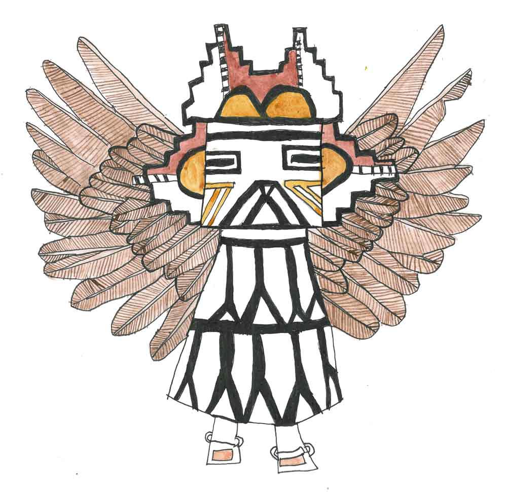 Hopi Kachina.jpg