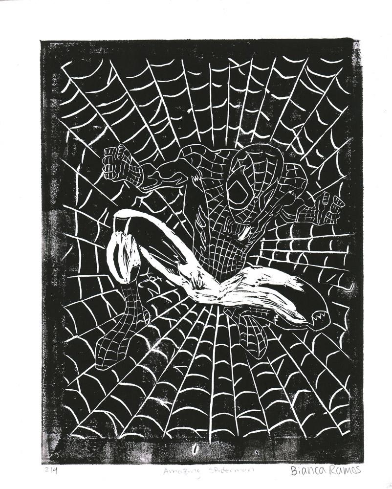 Spiderman BR.jpg