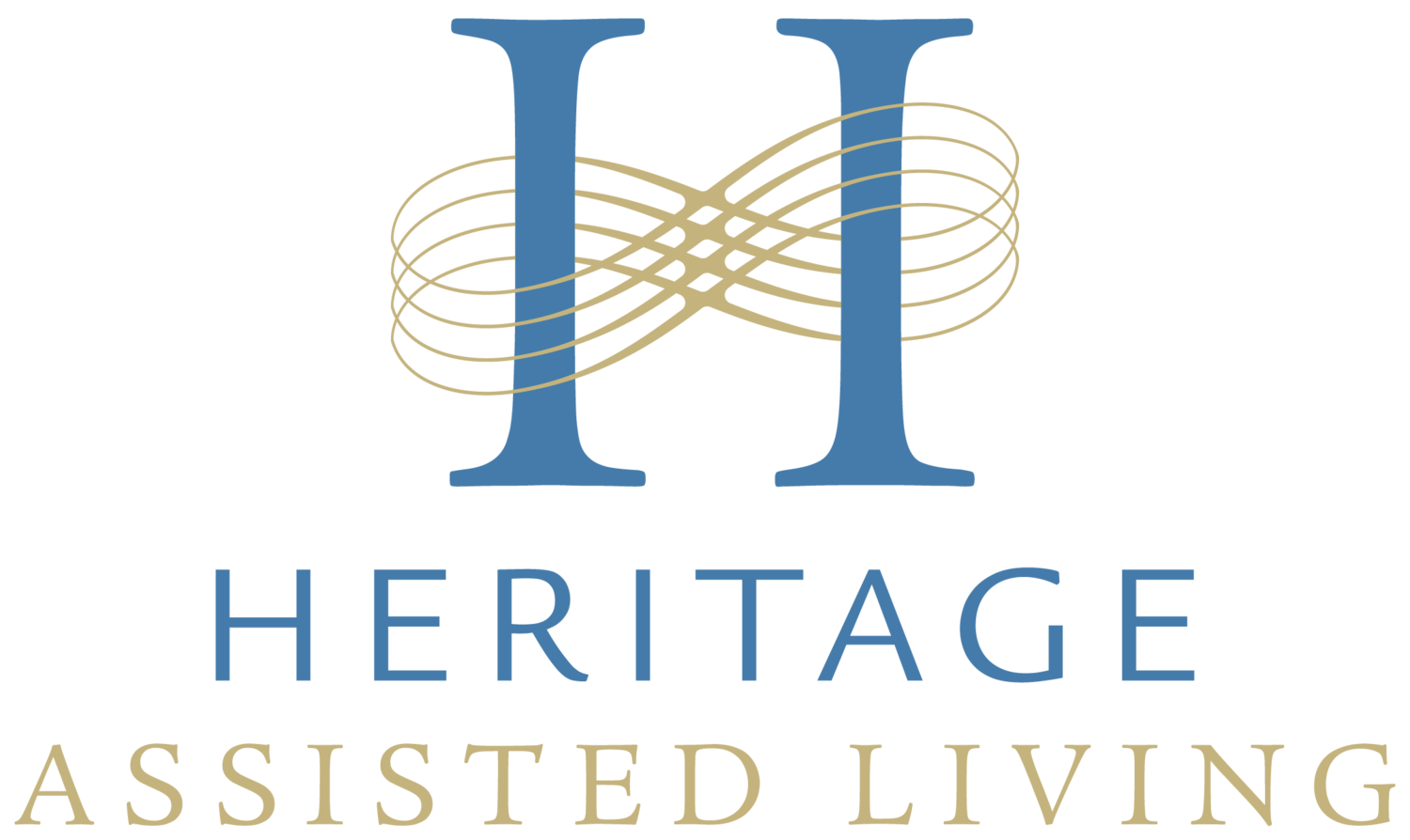Heritage Assisted Living