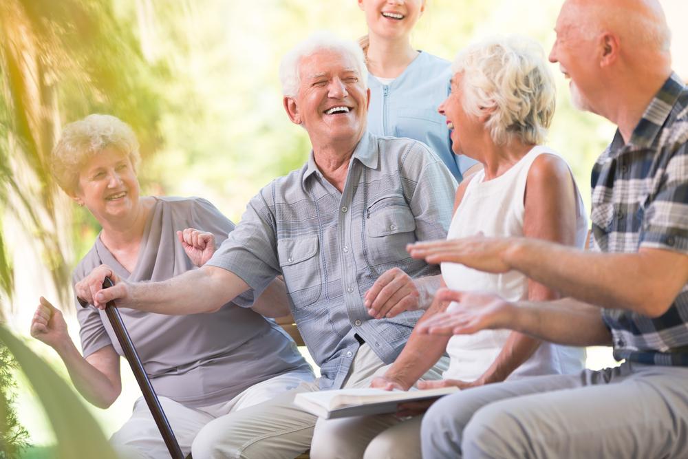 assisted living OKC