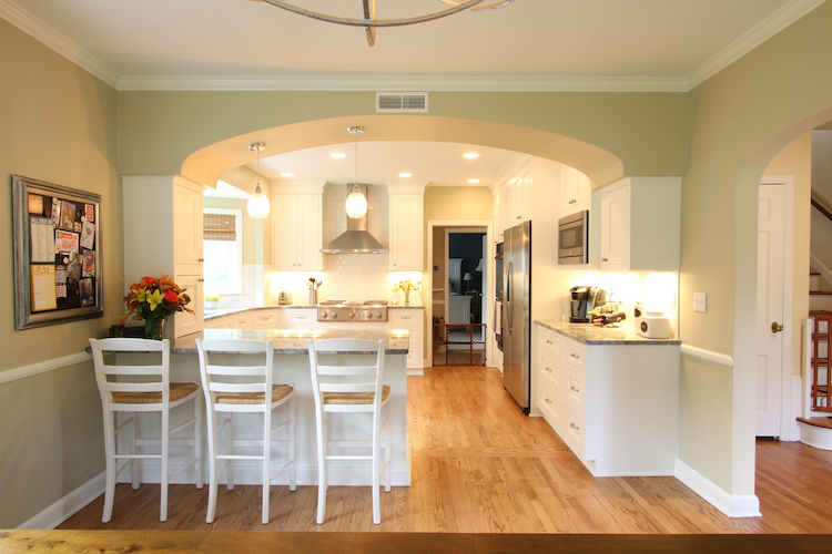Tosa Kitchen pic 4.jpg
