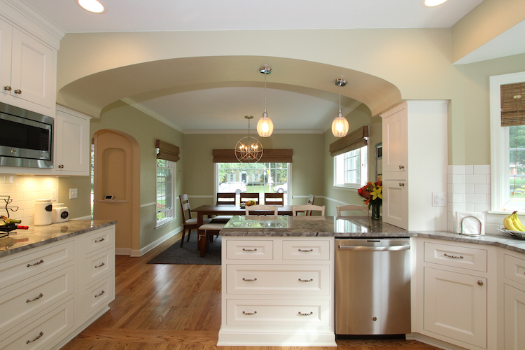 Tosa Kitchen pic 2.jpg