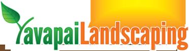 Yavapai Landscaping logo
